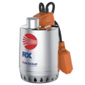 Pedrollo RXm
