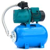 Legnépszerűbb házi vízművek
