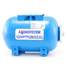 Aquasystem VAO 35 hidrofor tartály