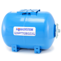 Aquasystem VAO 50 hidrofor tartály