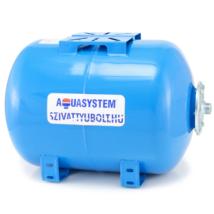 Aquasystem VAO 80 hidrofor tartály