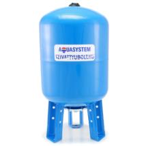 Aquasystem VAV 80 hidrofor tartály