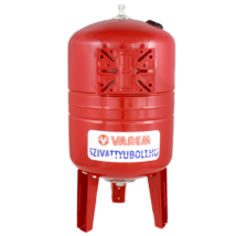Varem Maxivarem LS 100 V hidrofor tartály