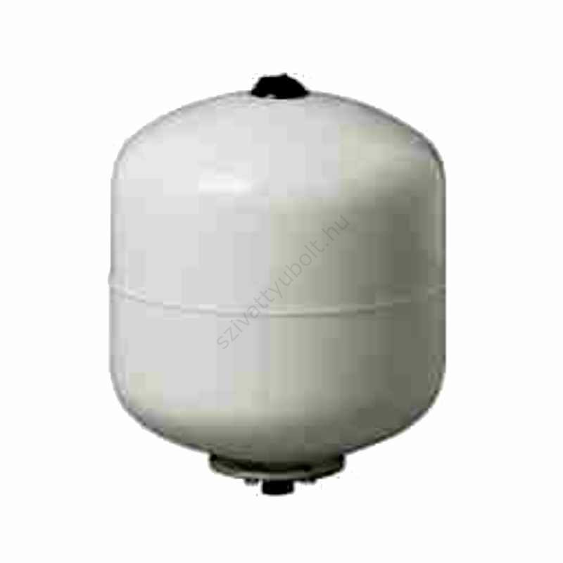Aquasystem AR 35 puffertartály AAJML00W01EC1