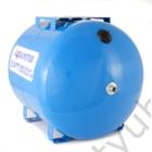 Aquasystem VAO 100 hidrofor tartály