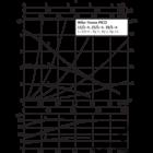 Wilo Yonos Pico 25/1-4-130 jelleggörbe
