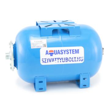 Aquasystem VAO 24