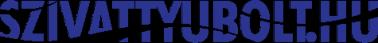 szivattyubolt.hu Szivattyú webáruház, Szivattyúwebshop