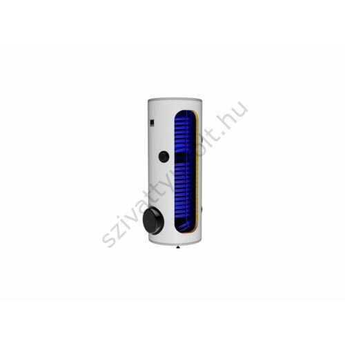 Drazice OKC 750 NTR/HP indirekt tároló