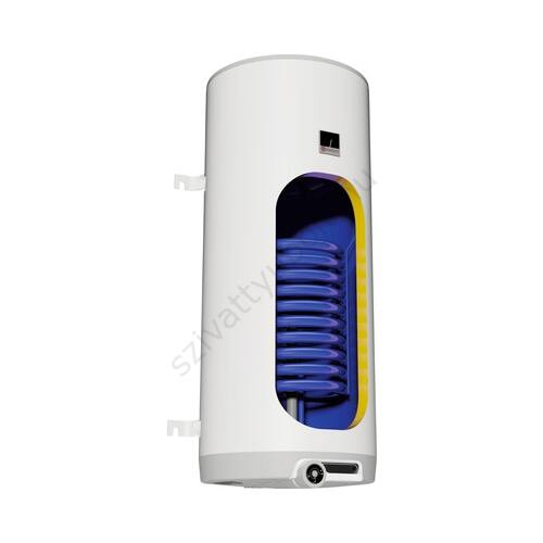 Drazice OKC 200 NTR/Z indirekt tároló