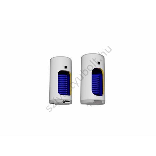 Drazice OKC 125/1m2 indirekt tároló fűtőtesttel