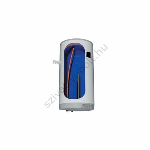 Drazice OKCE 50 Elektromos vízmelegítő