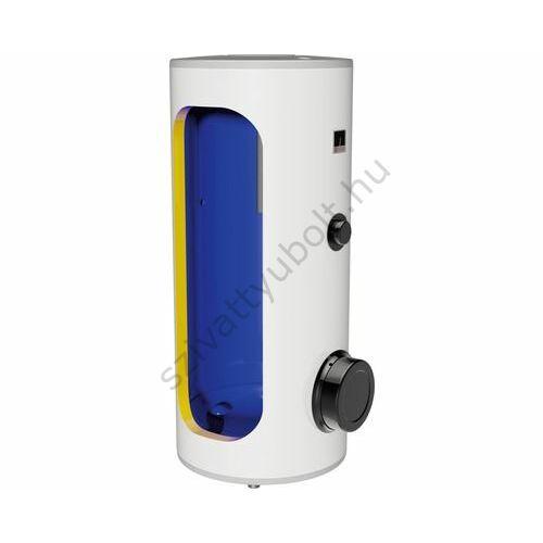 Drazice OKCE 250S Elektromos vízmelegítő fűtőberendezések telepítéséhez