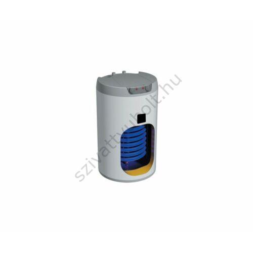 Drazice OKCE 125S/2.2kW Elektromos vízmelegítő