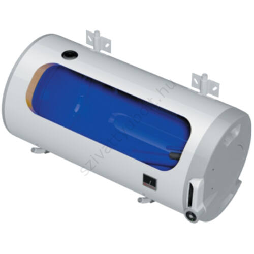 Drazice OKCEV 125 Elektromos vízmelegítő