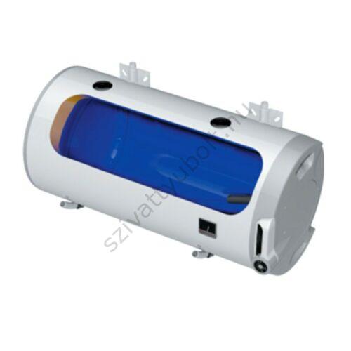 Drazice OKCV 125 kombinált vízmelegítő (jobb)