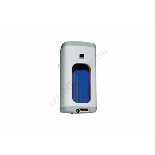 Drazice OKHE 125 Elektromos vízmelegítő