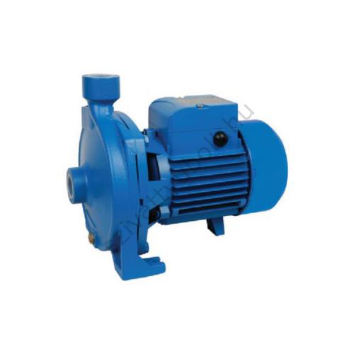 Water Technologies WCM 1/370