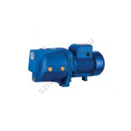 Water Technologies WJ 150 M