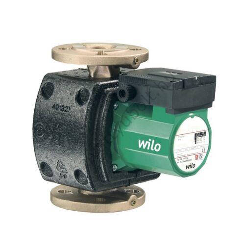 Wilo TOP-Z 80/10 RG DM PN6