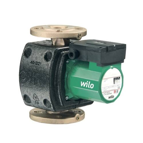 Wilo TOP-Z 80/10 RG DM PN6