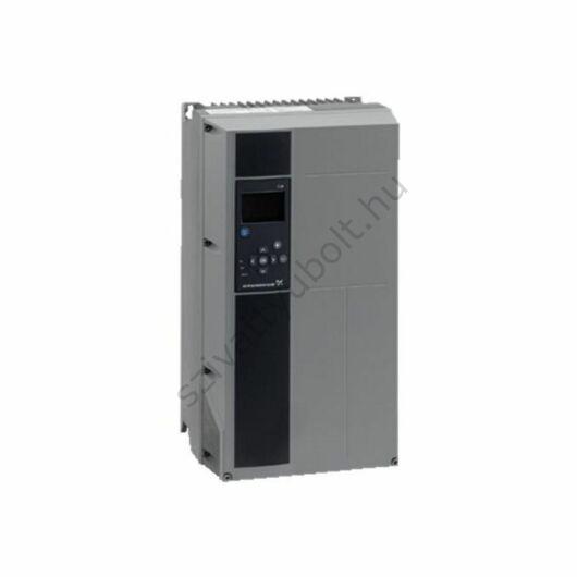 Grundfos CUE 1X200-240V IP55 1.1KW 6.6A