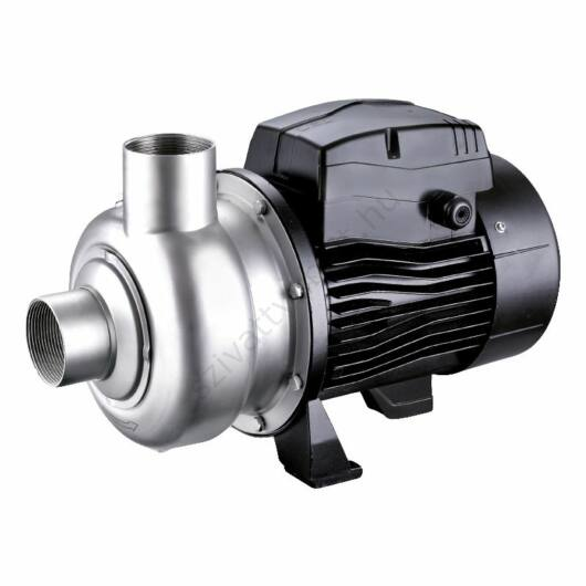 Aquastrong EBK50