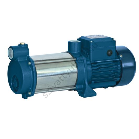 Aquastrong 5ECSm 100S
