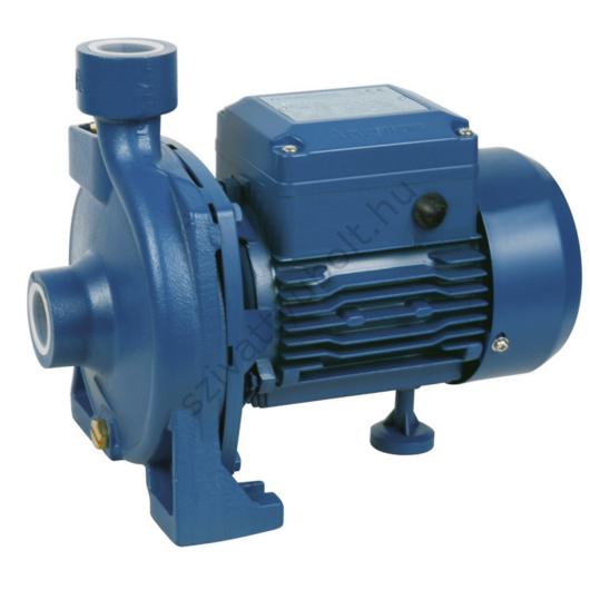 Aquastrong 2ECm25/160A