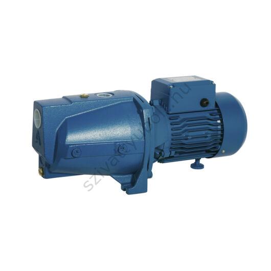 Aquastrong EJWm 90/55