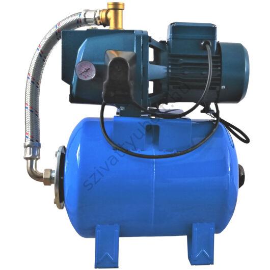 Aquastrong EJWm 90/55-50CL