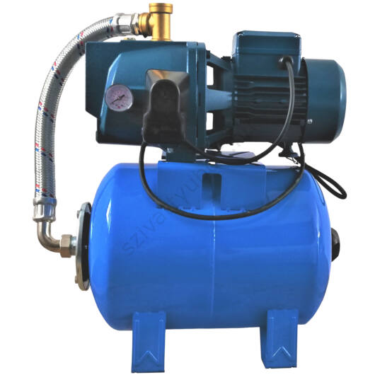Aquastrong EJWm 90/55-24CL