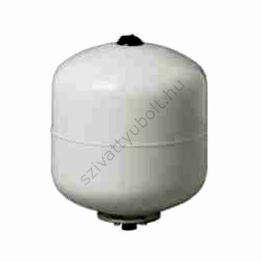Aquasystem AR 12 puffertartály