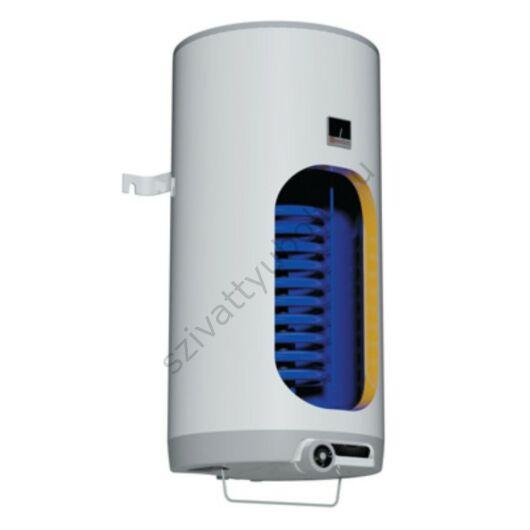 Drazice OKC 100 kombinált vízmelegítő