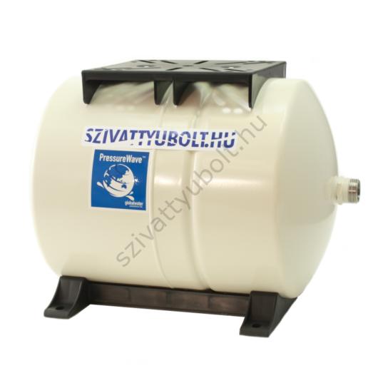 GWS PWB-24LH hidrofor tartály