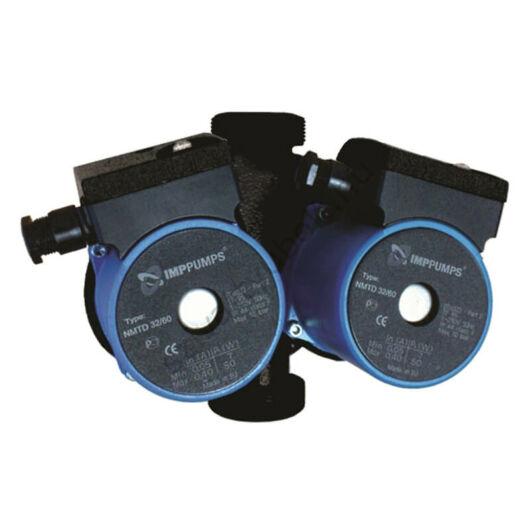 Imp Pumps NMTD PLUS 32/80-180