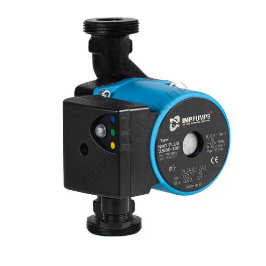 Imp Pumps NMT PLUS 25/60-180