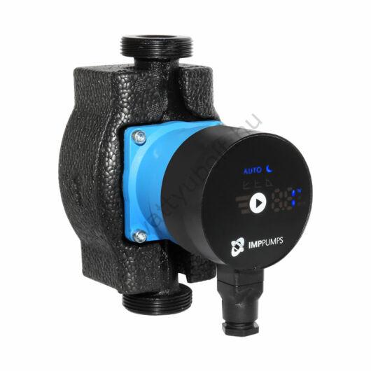 Imp Pumps NMT MINI PRO 25/80-130