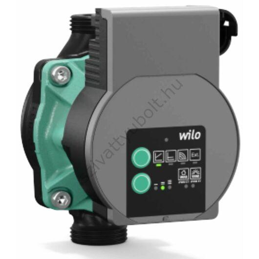 Wilo Varios PICO-STG 25/1-8-130 PN 10