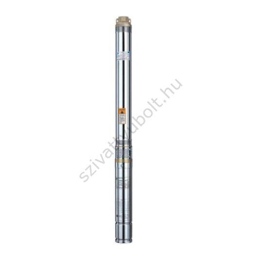 Aqualift 75QJD130-0,75 20m tápvezetékkel
