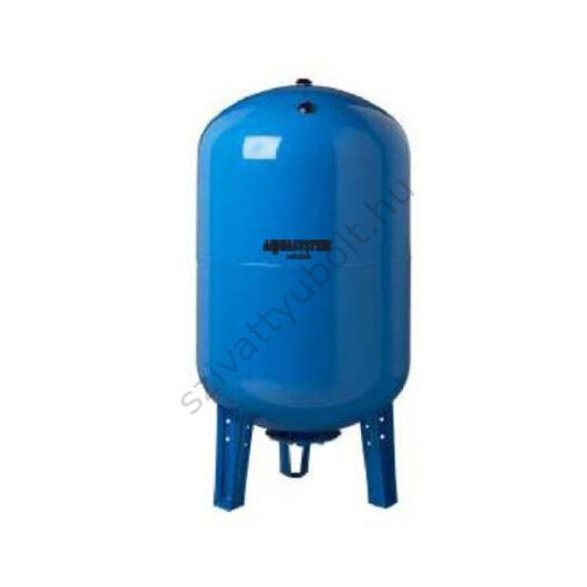Aquasystem VAV 500 hidrofor tartály