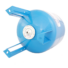 Kép 2/3 - Aquasystem VAV 150 hidrofor tartály