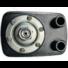 Kép 2/3 - Coelbo Switchmatic 2 digitális nyomáskapcsoló