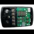 Kép 3/3 - Coelbo Switchmatic 2 digitális nyomáskapcsoló