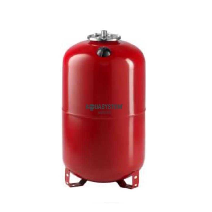 Aquasystem VRV 60 fűtési tágulási tartály